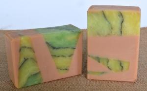 my embed soap